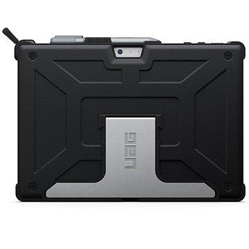 UAG composite case Scout Black Surface Pro 4 (UAG-SFPRO4-BLK)