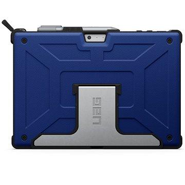 UAG composite case Cobalt Blue Surface Pro 4 (UAG-SFPRO4-CBT)