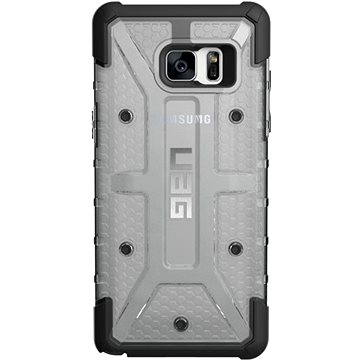 UAG Ice Clear Samsung Galaxy Note 7 (UAG-GLXN7-L-IC)