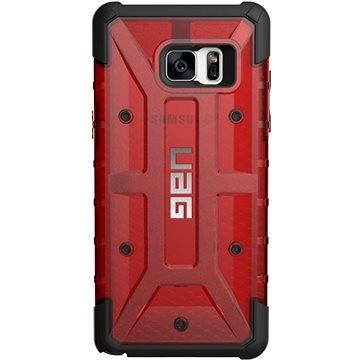 UAG Magma Red Samsung Galaxy Note 7 (UAG-GLXN7-L-MG)