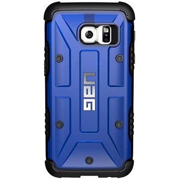 UAG Cobalt Blue Samsung Galaxy S7 (UAG-GLXS7-CBT)