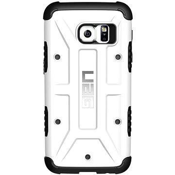 UAG Navigator White Samsung Galaxy S7 (UAG-GLXS7-WHT)