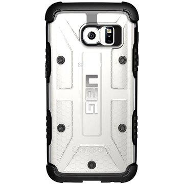 UAG Maverick Clear Samsung Galaxy S7 Edge (UAG-GLXS7EDGE-ICE)
