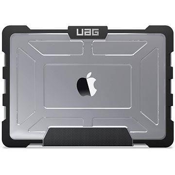 "UAG Ice Clear MacBook 12"" (UAG-MB12-A1534-ICE)"