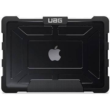 UAG Ash Smoke MacBook Pro 13 Retina (UAG-MBP13-A1502-ASH)