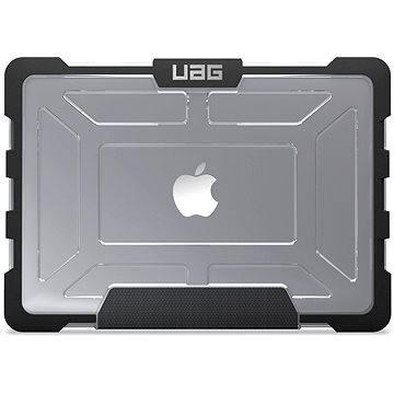 UAG Ice Clear MacBook Pro 13 Retina (UAG-MBP13-A1502-ICE)
