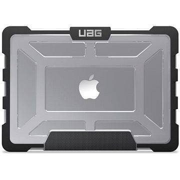 UAG Composite Case Ice Clear MacBook Pro 15 Retina (UAG-MBP15-A1398-IC)
