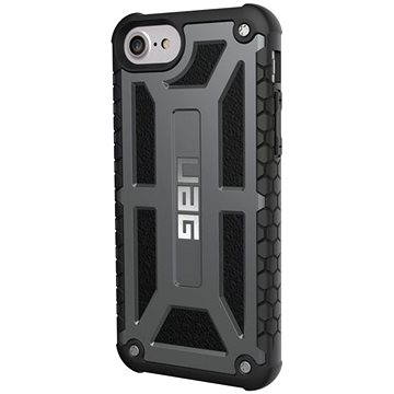 UAG Monarch Premium iPhone 7/6s (UAG-IPH7/6S-M-GR)