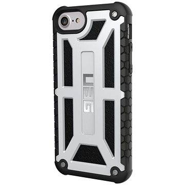 UAG Monarch Premium iPhone 7/6s (UAG-IPH7/6S-M-PL)