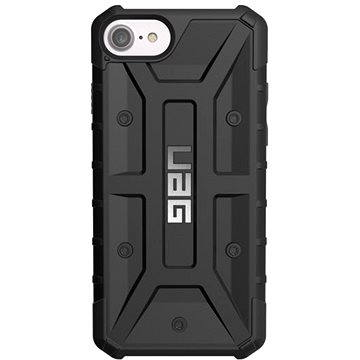 UAG Pathfinder Black iPhone 7/6s (UAG-IPH7/6S-A-BK)