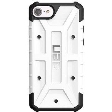UAG Pathfinder White iPhone 7/6s (UAG-IPH7/6S-A-WH)