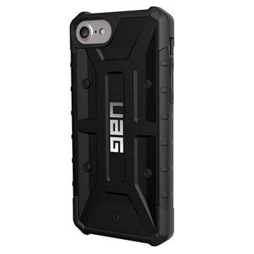 UAG Pathfinder Black pro iPhone 7 Plus /6s Plus (UAG-IPH7/6SPLS-A-BK)