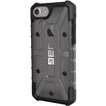 UAG Ash Smoke iPhone 7/6s (UAG-IPH7/6S-L-AS)