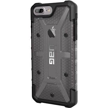 UAG Ash Smoke pro iPhone 7 Plus /6s Plus (UAG-IPH7/6SPLS-L-AS)