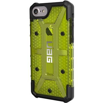 UAG Plasma Citron Yellow iPhone 7/6s (UAG-IPH7/6S-L-CT)