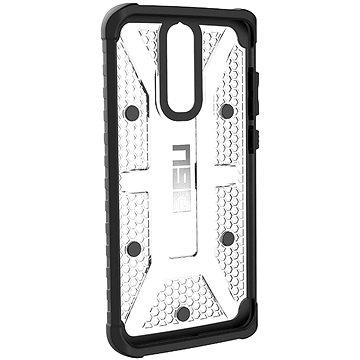 UAG Plasma Case Ice Clear Huawei Mate 9 Pro (HM9P-L-IC)
