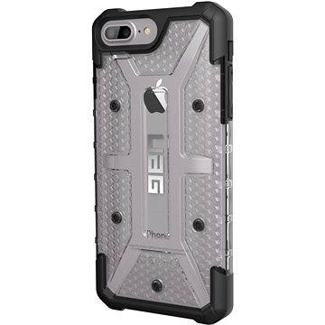 UAG Ice Clear pro iPhone 7 Plus /6s Plus (UAG-IPH7/6SPLS-L-IC)