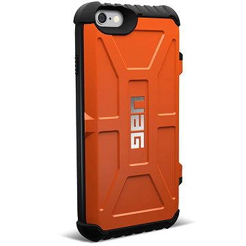 UAG Trooper Rust iPhone 7/6s (UAG-IPH7/6S-T-RT)