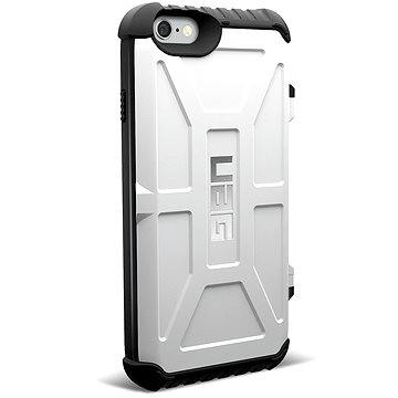 UAG Trooper White iPhone 7/6s (UAG-IPH7/6S-T-WH)