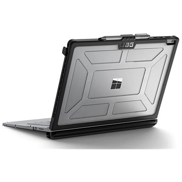 UAG Case Surface Book With Performance Base (SBPB-L-IC)