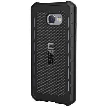 UAG Outback Black Samsung Galaxy A5(2017) (GLXA5-17-O-BK)