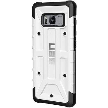 UAG Pathfinder White Samsung Galaxy S8 (GLXS8-A-WH)