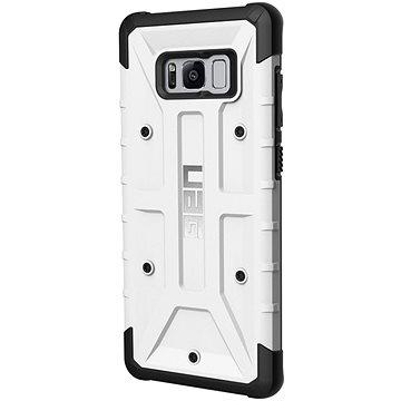 UAG Pathfinder White Samsung Galaxy S8+ (GLXS8PLS-A-WH)