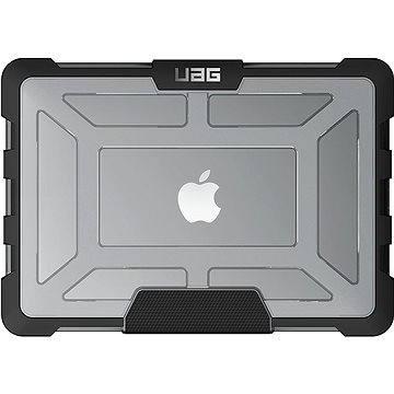 UAG Plasma case Ice Clear MacBook Pro 13 (2016) (UAG-MBP13-4G-L-IC)