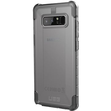 UAG Plyo Case Ice Clear Samsung Galaxy Note 8 (NOTE8-Y-IC)