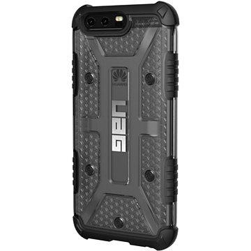 UAG Plasma Case Ice Clear Huawei P10 (HP10-L-IC)