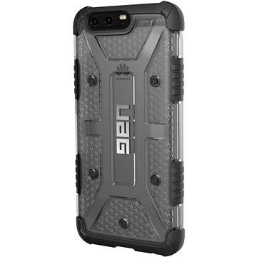 UAG Plasma Case Ice Clear Huawei P10 Plus (HP10PLS-L-IC)