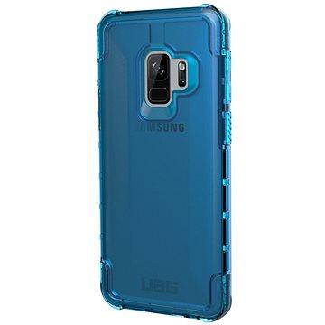 UAG Plyo Case Glacier Blue Samsung Galaxy S9 (GLXS9-Y-GL)