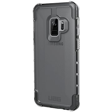 UAG Plyo Case Ice Clear Samsung Galaxy S9 (GLXS9-Y-IC)
