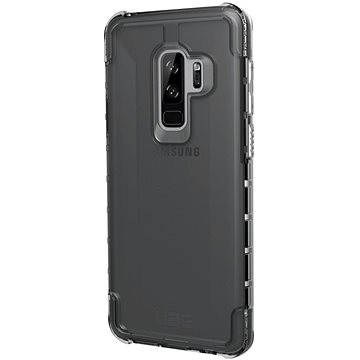 UAG Plyo Case Ash Smoke Samsung Galaxy S9+ (GLXS9PLS-Y-AS)