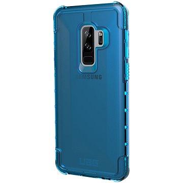 UAG Plyo Case Glacier Blue Samsung Galaxy S9+ (GLXS9PLS-Y-GL)
