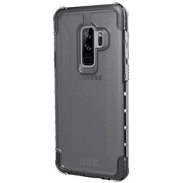 UAG Plyo Case Ice Clear Samsung Galaxy S9+ (GLXS9PLS-Y-IC)