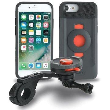 TigraSport FitClic Neo Bike Kit Forward iPhone 6s/7/8 (FN-IPH68-BKF)