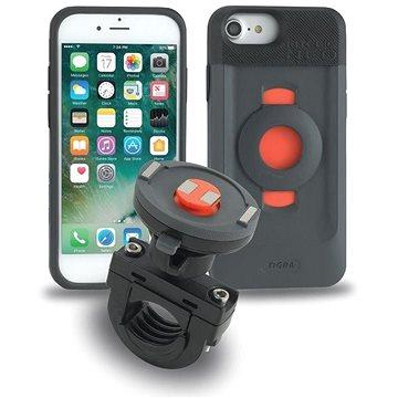 TigraSport FitClic Motorcycle Kit iPhone 6s/7/8 (FN-IPH68-MK)