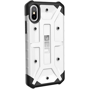 UAG Pathfinder Case White iPhone X (IPHX-A-WH)