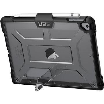 "UAG Plasma Case Ice Clear iPad 9.7"" (IPD17-L-IC)"