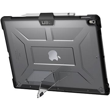 "UAG Plasma Case Ice Clear iPad Pro 12.9"" 17 (IPDP12.9-L-IC)"