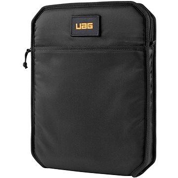 """UAG Shock Sleeve Lite Black iPad Pro 12.9"""" (982400114040)"""