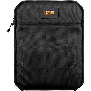 """UAG Shock Sleeve Lite Black iPad Pro 11"""" (982390114040)"""