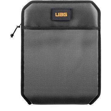 "UAG Shock Sleeve Lite Grey iPad Pro 11"" (982390113030)"