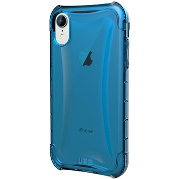 UAG Plyo Case Glacier Blue iPhone XR (111092115353)