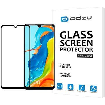 Odzu Glass Screen Protector E2E Huawei P30 Lite/P30 Lite NEW EDITION (GLS-E2E-HP30L)