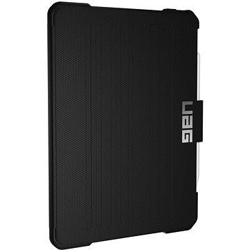 "UAG Metropolis Case Black iPad Pro 11"" (121406114040)"