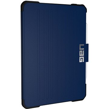 "UAG Metropolis Case Blue iPad Pro 11"" (121406115050)"
