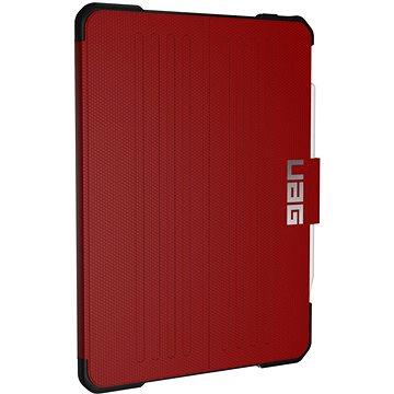 "UAG Metropolis Case Red iPad Pro 11"" (121406119393)"