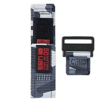 UAG Active Strap Camo Samsung Galaxy Watch 46mm (29180A114061)
